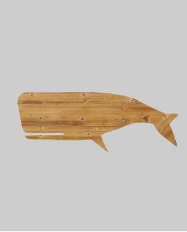 La Sagoma Balena 2